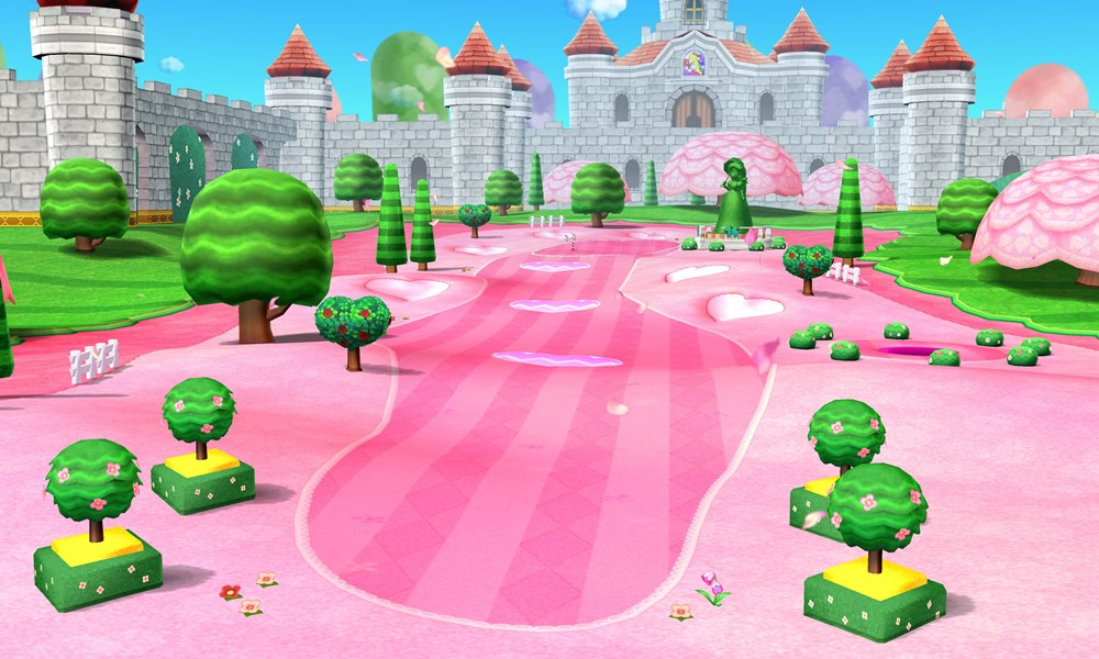 mario_golf_castle_course