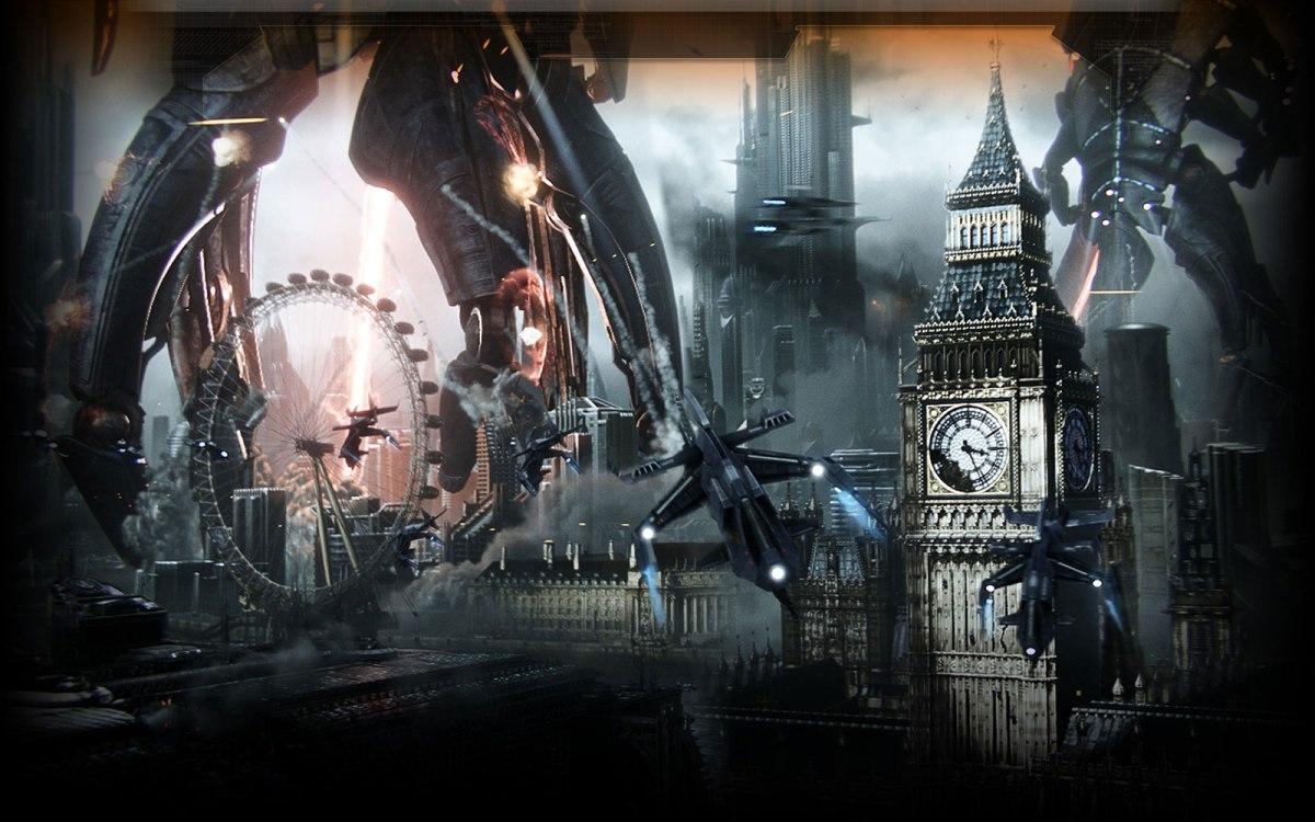 Grab Mass Effect 3 Wii U For $10 OnAmazon