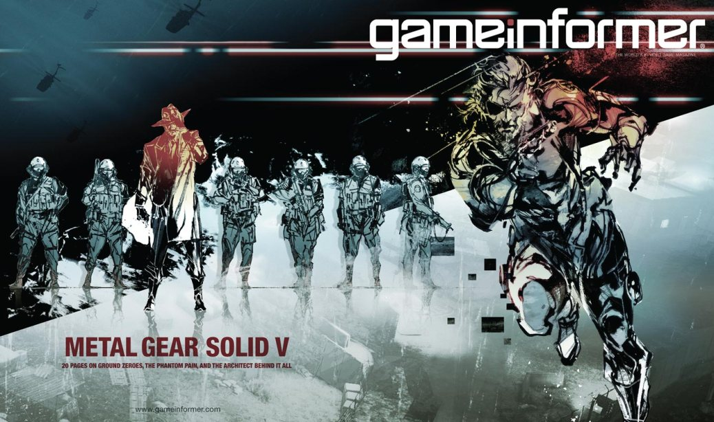 metal_gear_solid_v_game_informer