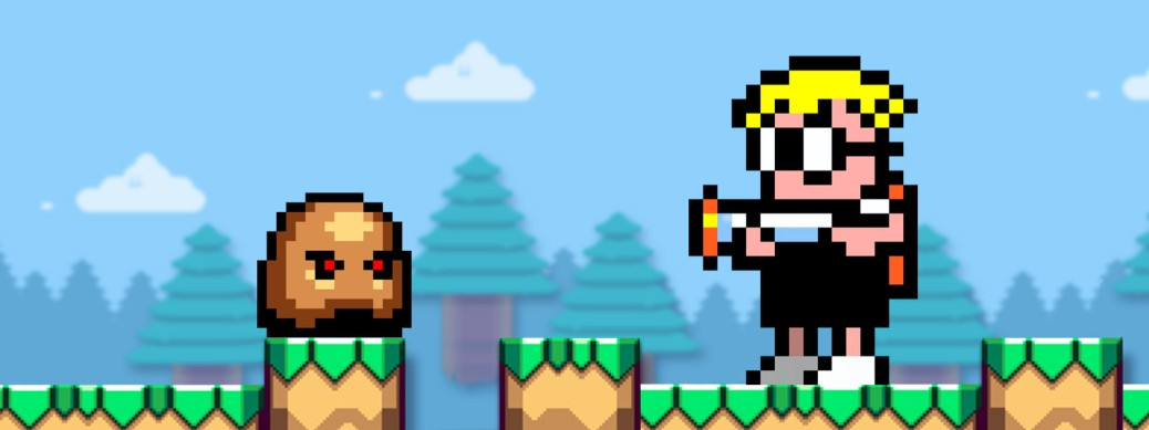 mutant_mudds_deluxe_banner