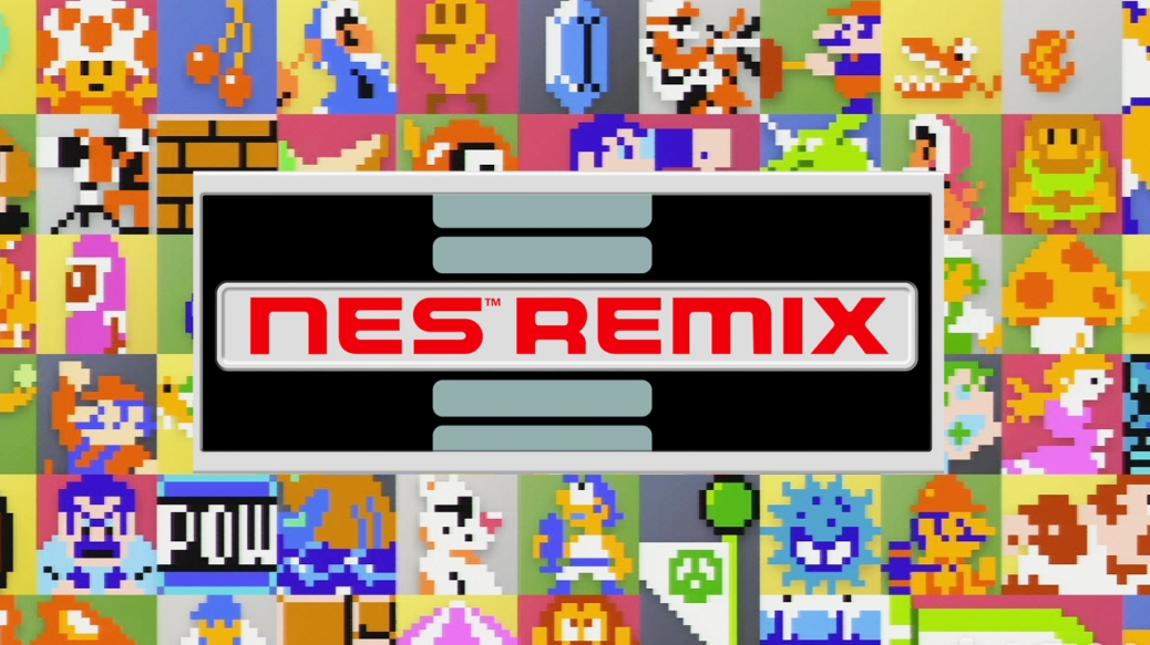 nes_remix_logo_mashup
