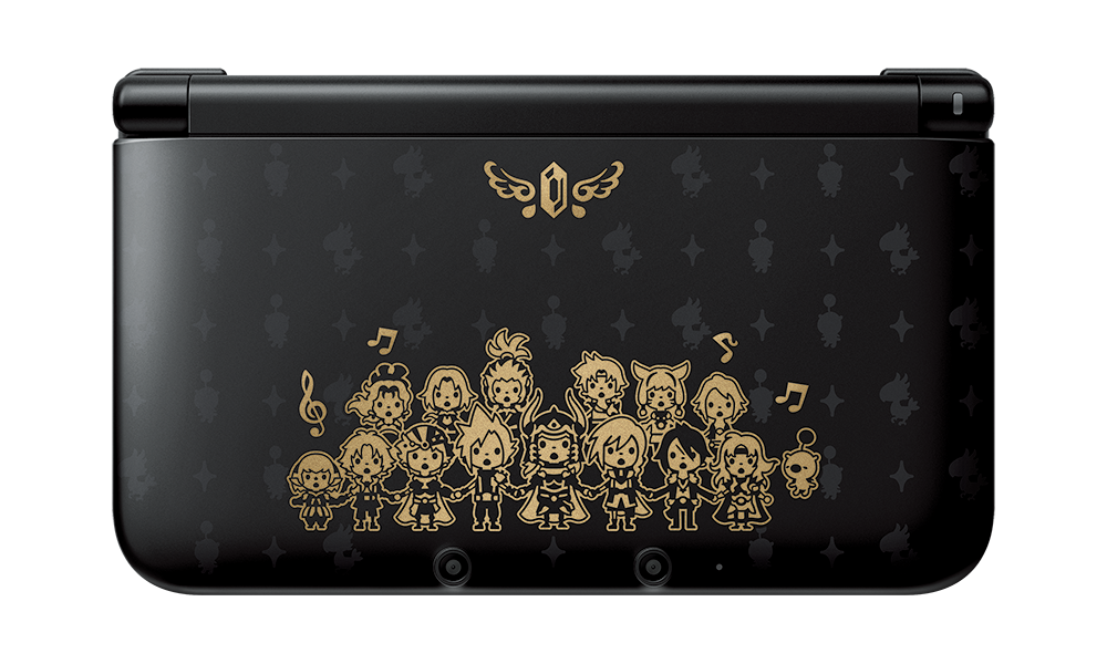 Nintendo_3ds_xl_Theatrhythm_Final_Fantasy_Curtain_Call