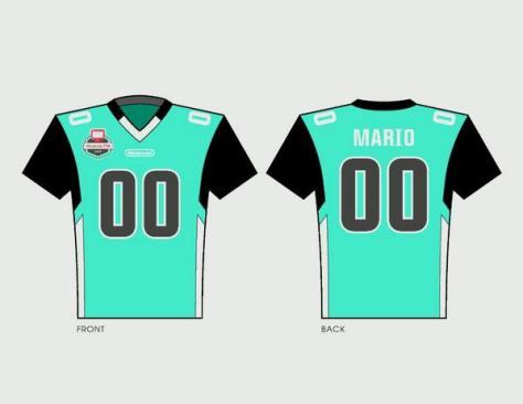 nintendo_football_jersey
