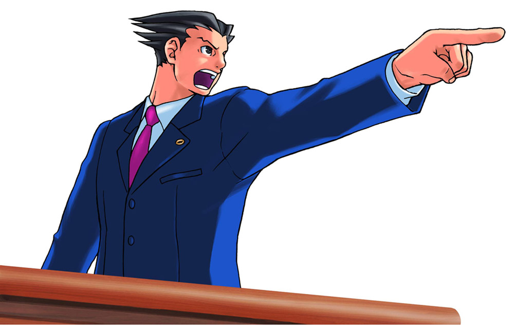 Nintendo Wins Infringement Case Involving 3DS AndDSi