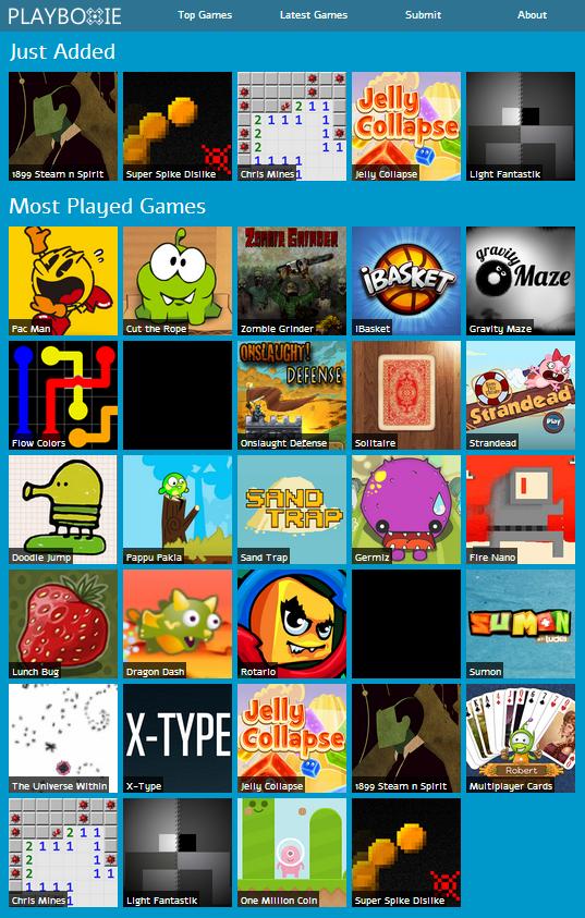play_boxie
