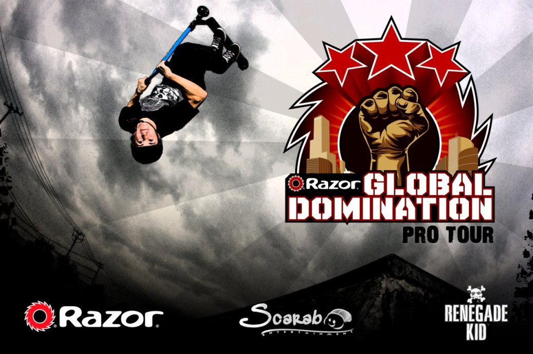 razor_global_domination