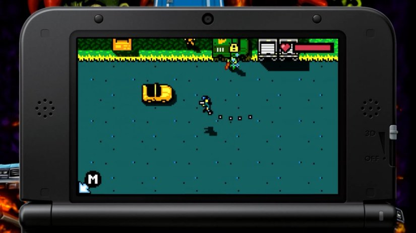 Retro_City_Rampage_DX_3DS_screenshot