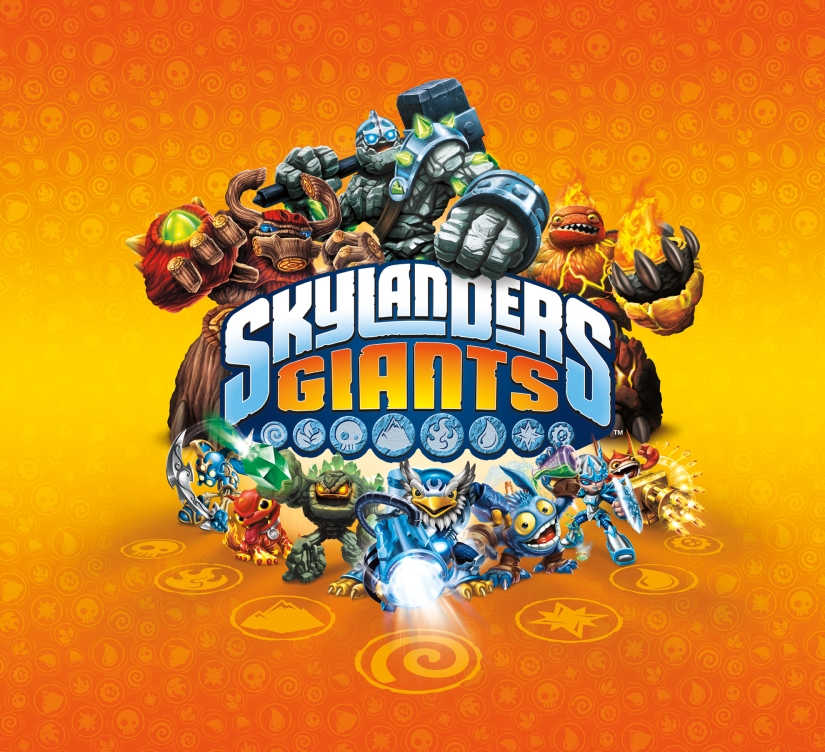 Activision Wanted To Team Up With Nintendo For Skylanders, Nintendo Turned Them Down