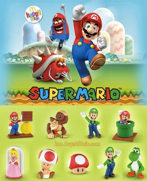 super_mario_happy_meals