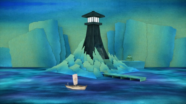 tengami_lighthouse