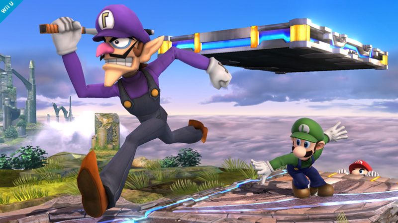 waluigi_smash_bros_assist
