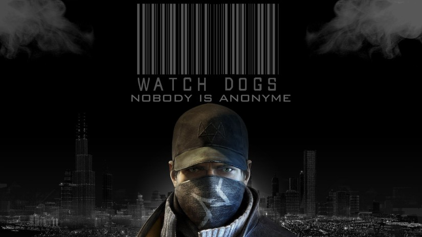 watch_dogs_message