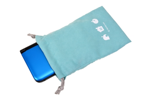 ac_pouch_blue_big_3