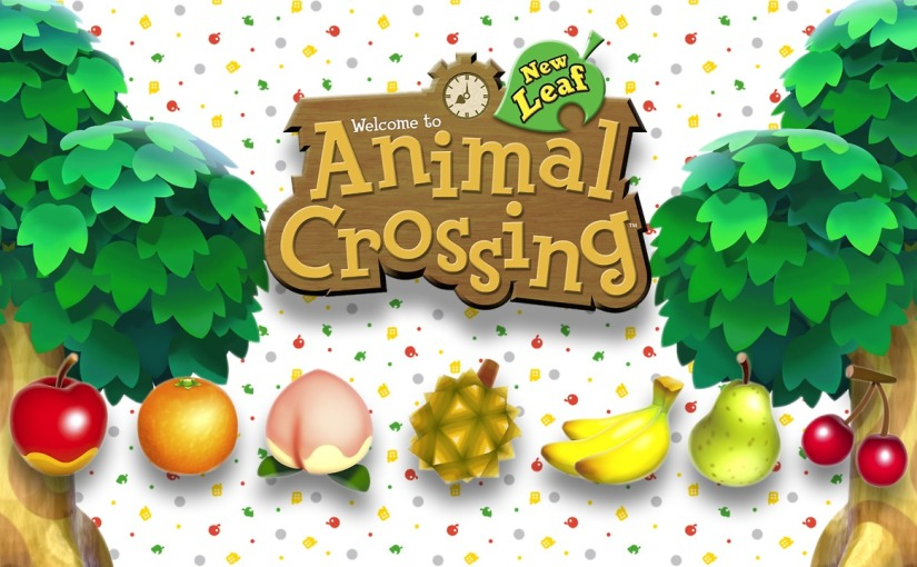 animal_crossing_new_leaf_fruit