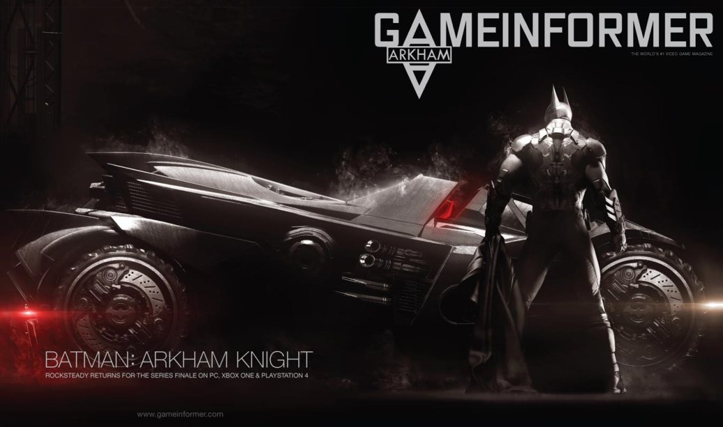 batman_arkham_knight_gameinformer