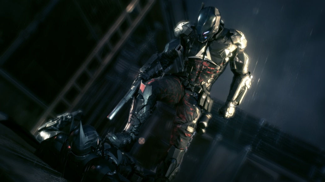 batman_arkham_knight_screen