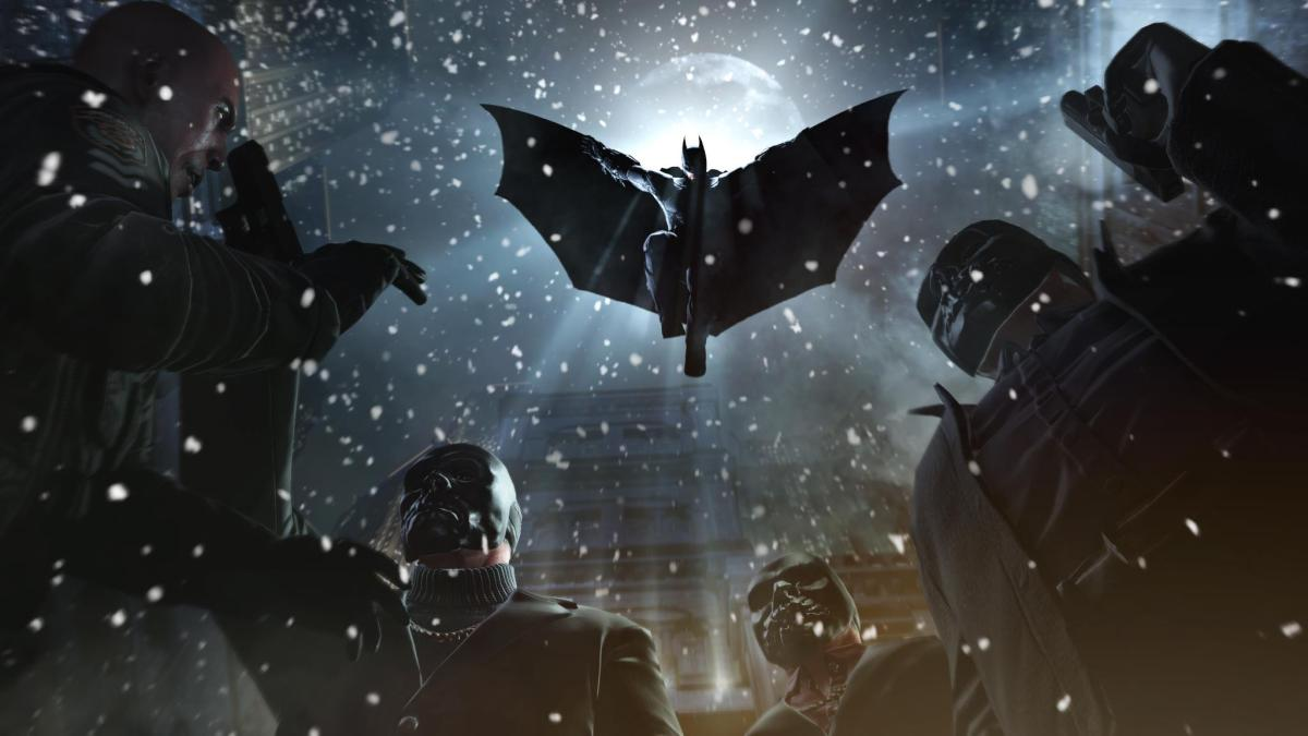 New Game Informer Cover Game To Be RevealedTomorrow