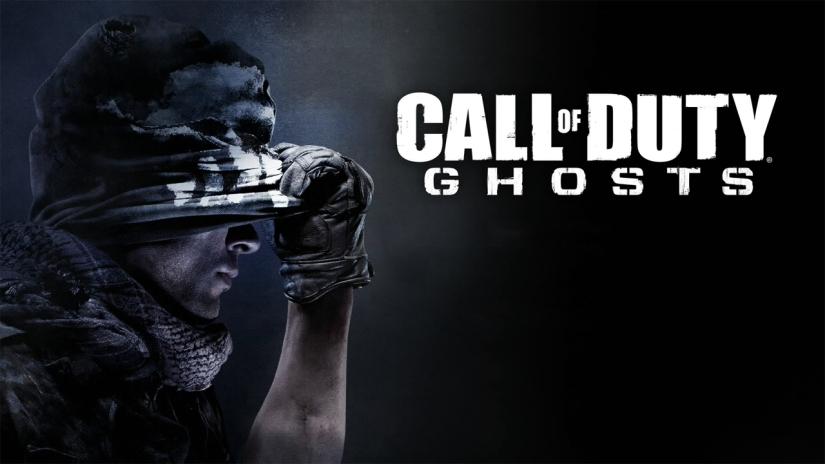Call of Duty: Ghosts Update Brings Free Fall Map To WiiU