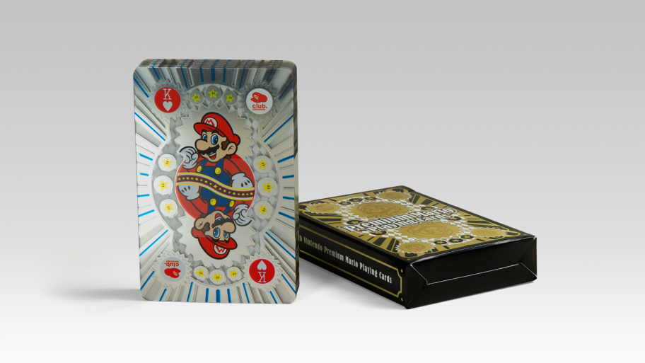 club_nintendo_mario_cards