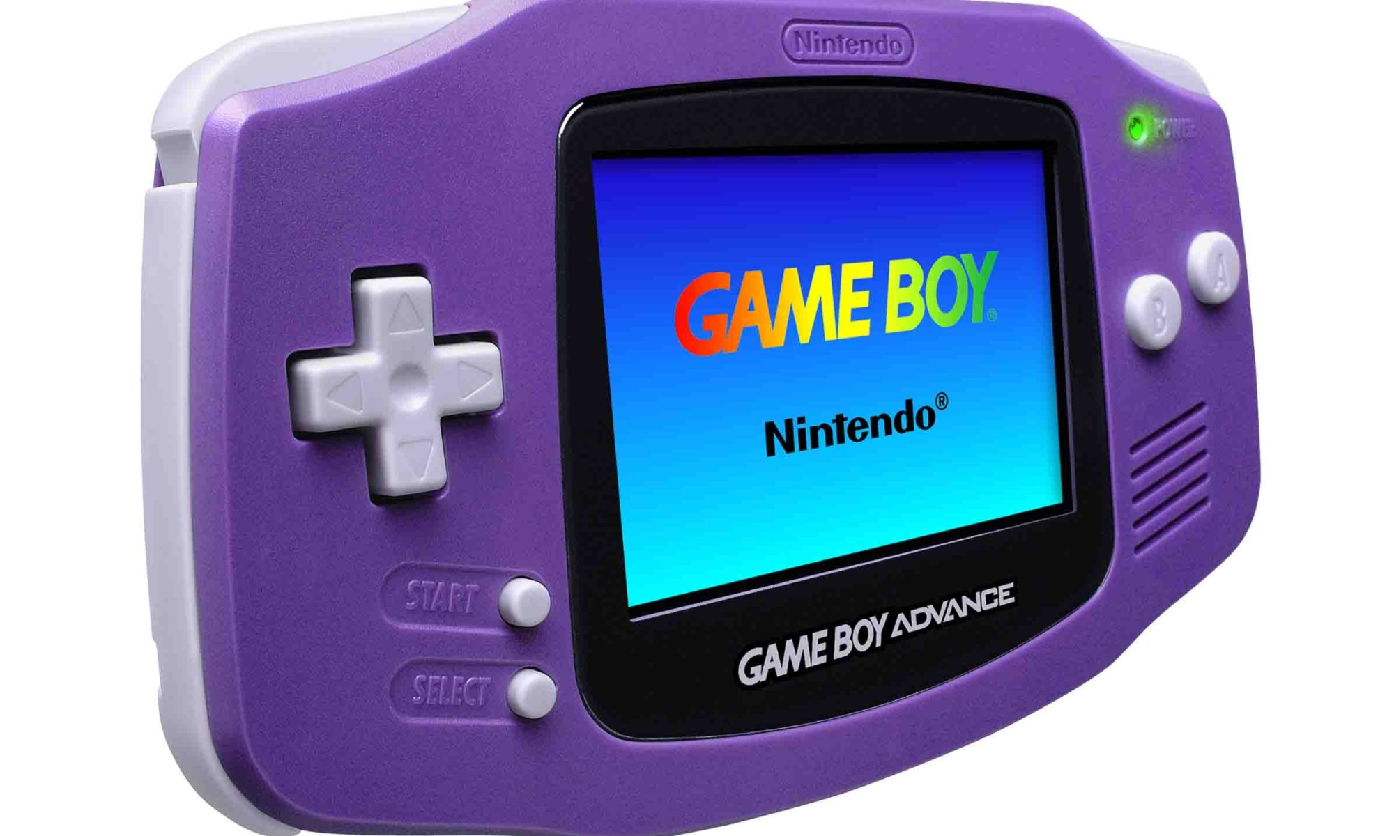 As Expected Gba Wii U Virtual Console Games Don T Support