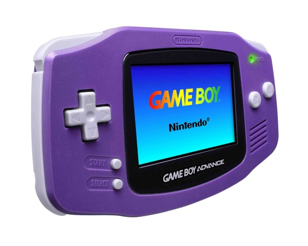 game_boy_advance_side