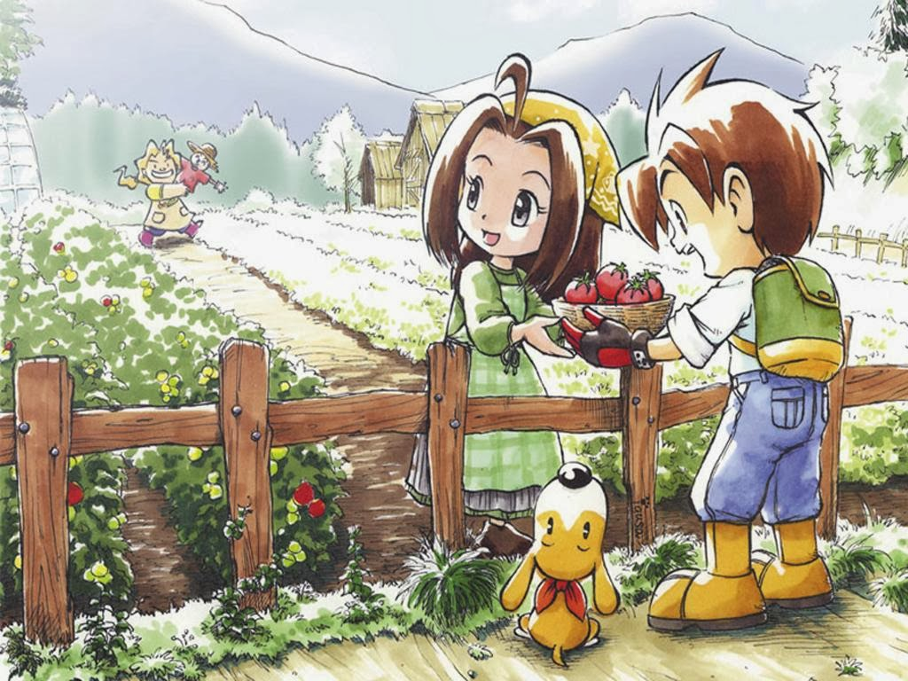 harvest_moon_wallpaper