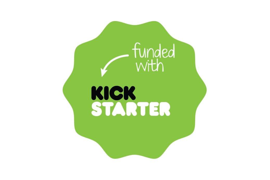 kickstarter_spalsh