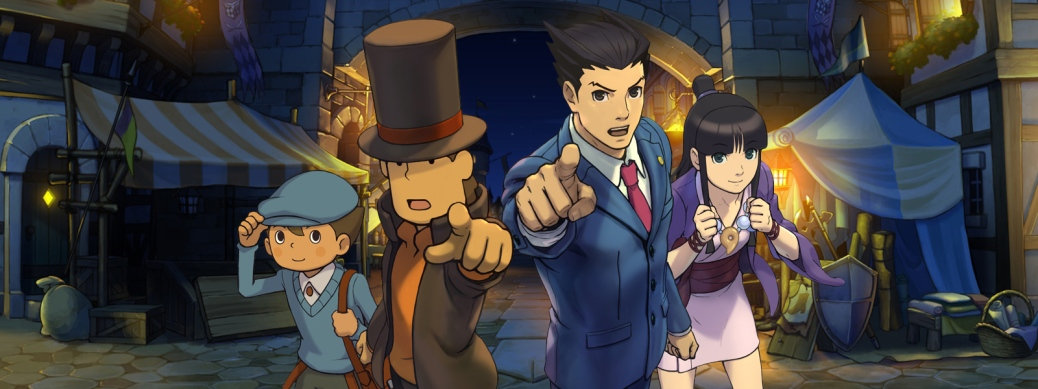 layton_vs_wright