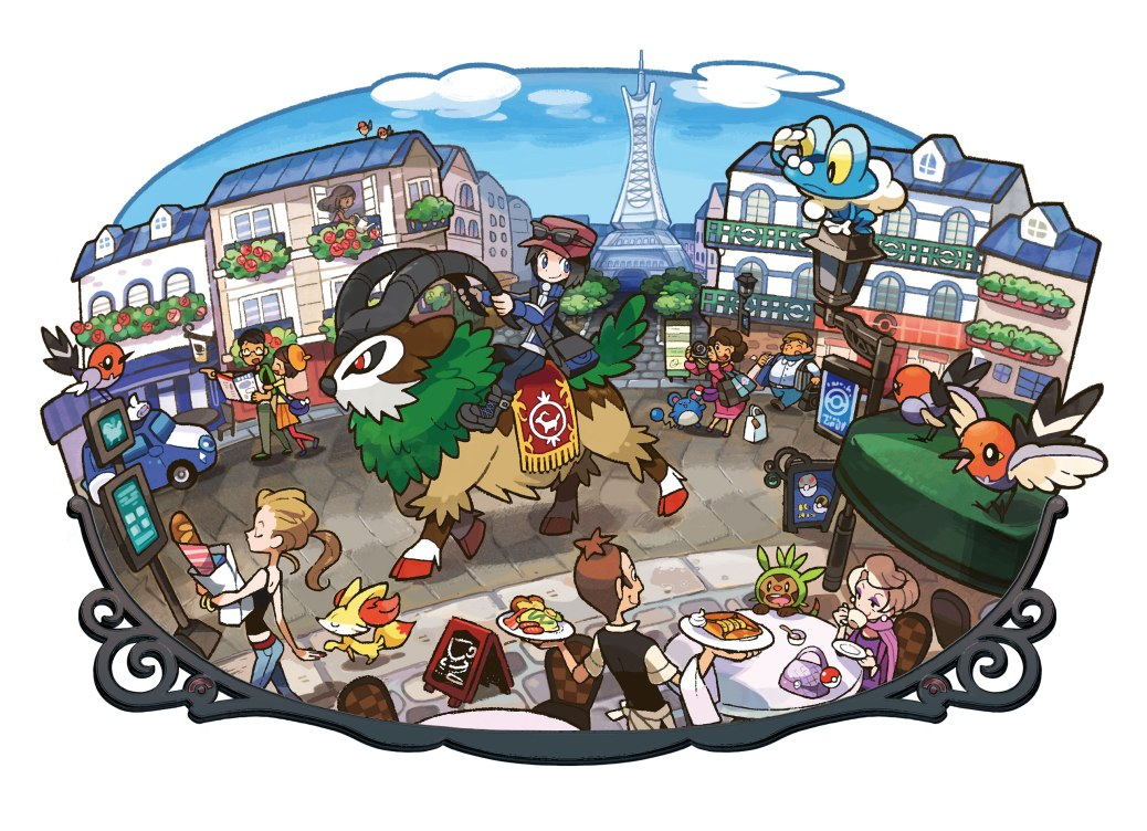 lumiose_city_pokemon