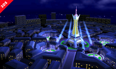 lumiose_city_smash_bros