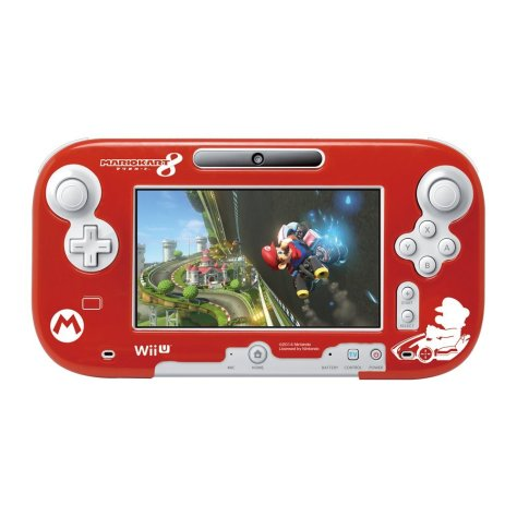 mario_kart_8_red_gamepad_cover