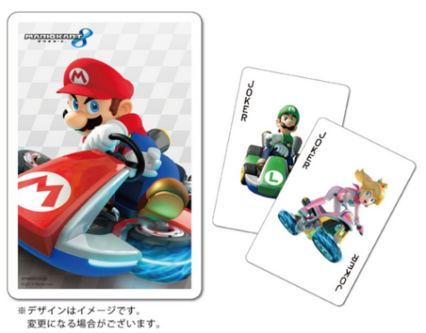 mario_kart_playing_cards