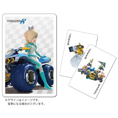 mario_kart_playing_cards_2