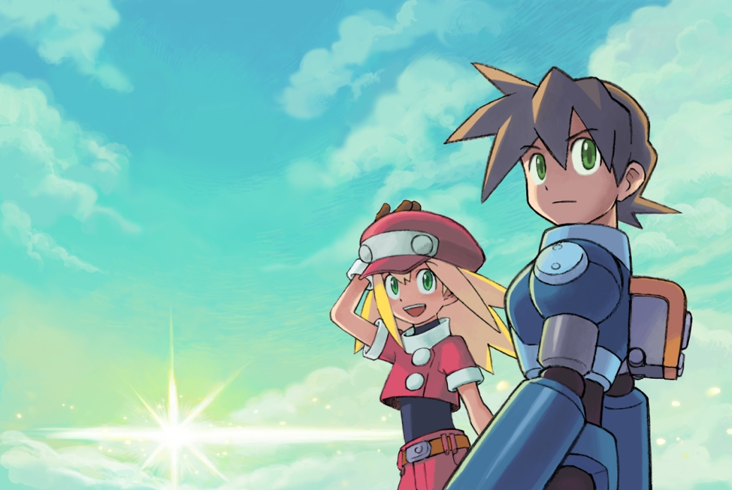 megaman_legends_3_artwork