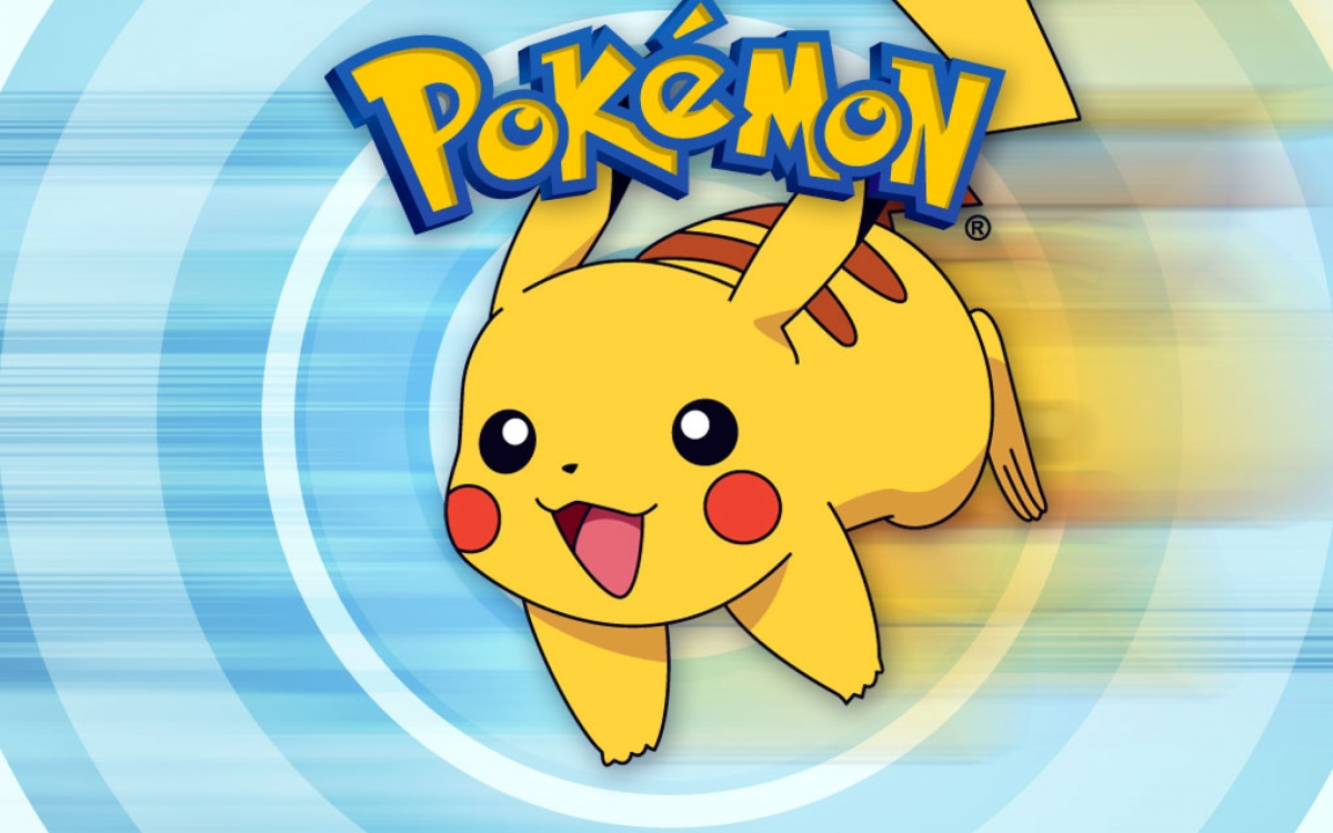 Pokémon Super Mystery Dungeon Arriving To North America In Winter2015