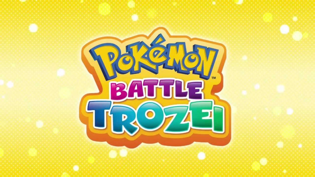pokemon_battle_trozel