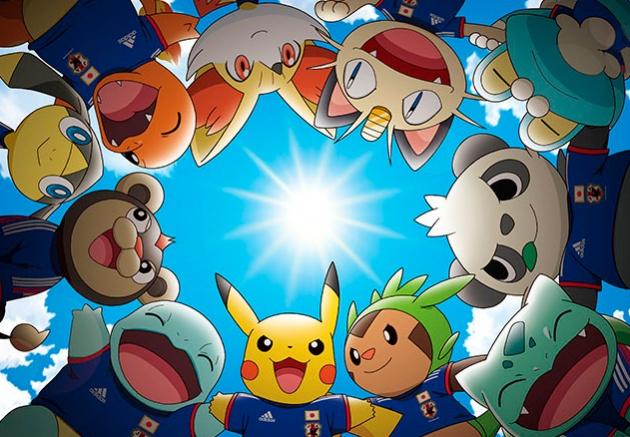 flash mx 2004 animaciones y juego:
