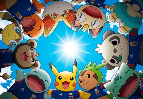 pokemon_japan_world_cup