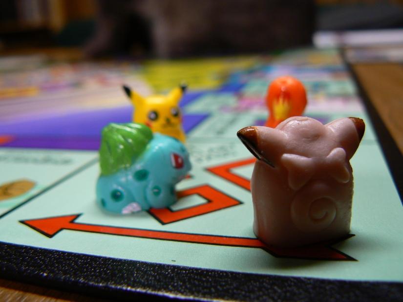 pokemon_monopoly_classic
