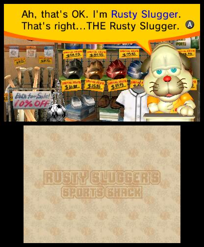 Rusty's_Real_Deal_Baseball_screenshot