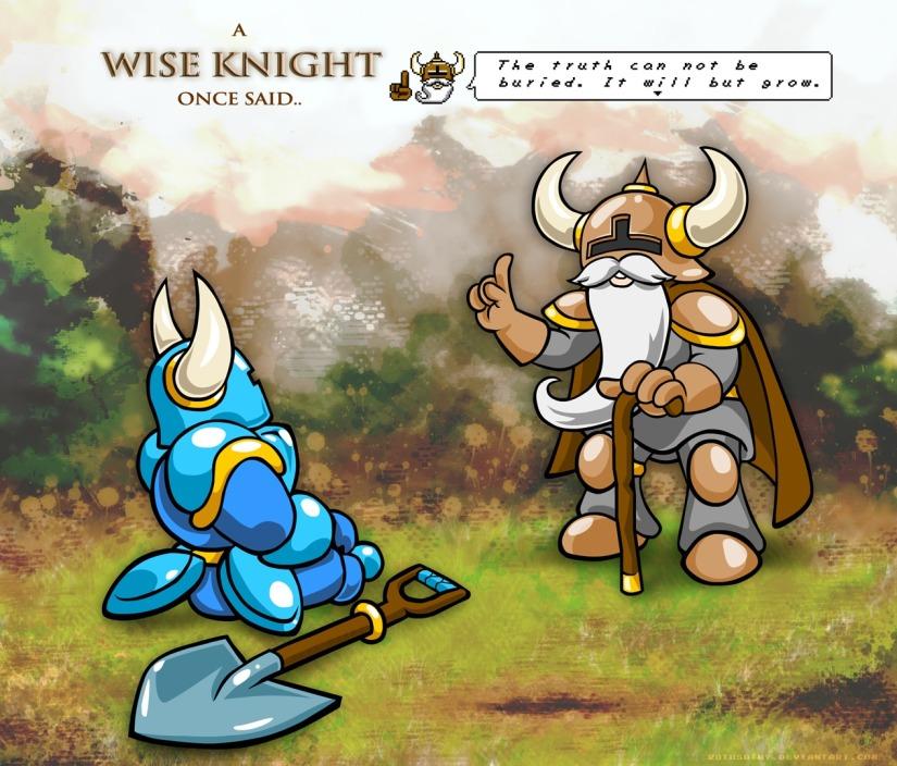 shovel_knight_caption