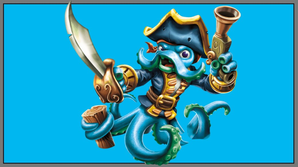 skylanders_swap_force_pirate