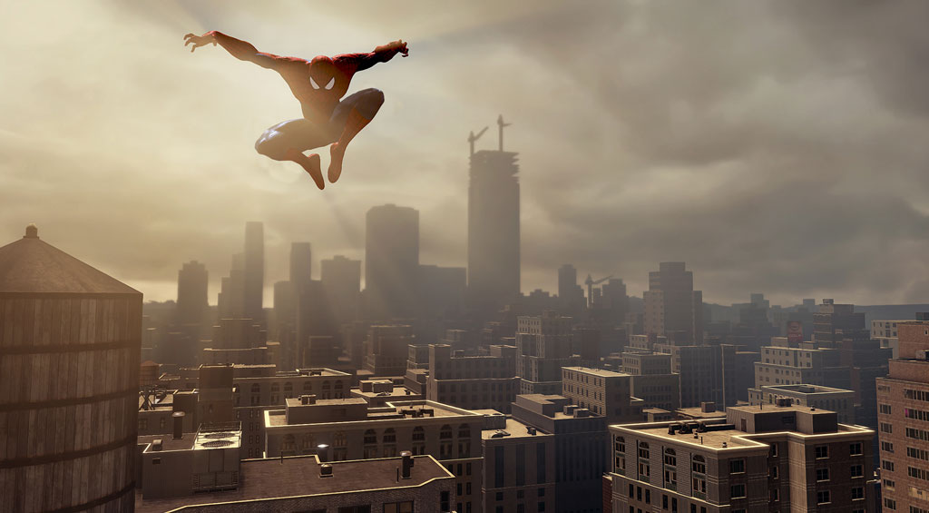the_amazing_spider_man_2_city_jump