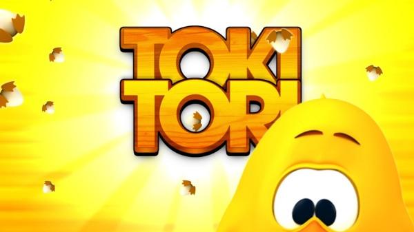 toki_tori_yellow