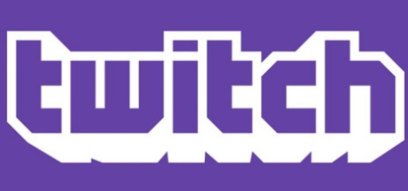 Twitch Has Suffered A Security Breach And Says To Change Your Passwords