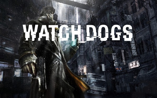 watch_dogs_gun