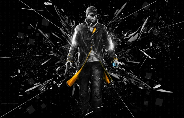 watch_dogs_shattered_glass