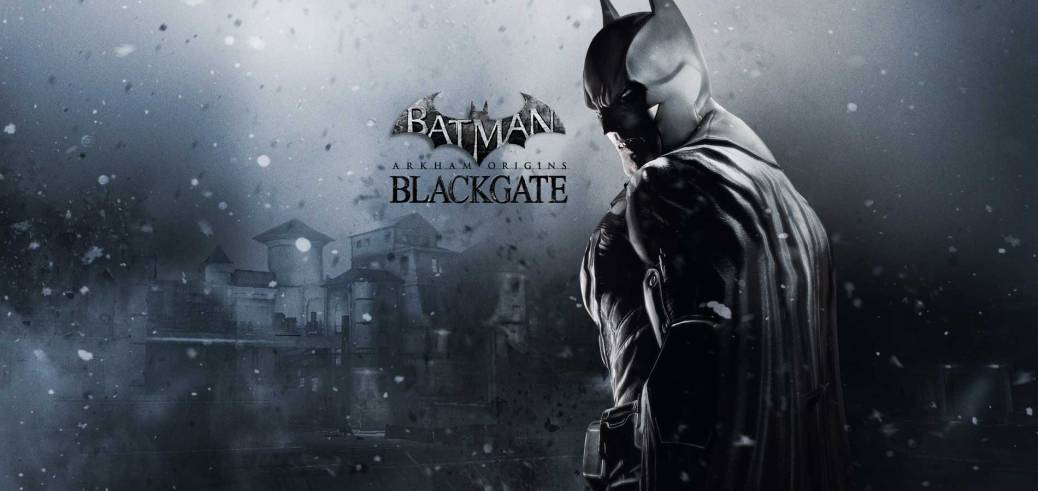 batman_arkham_orgins_blackgate