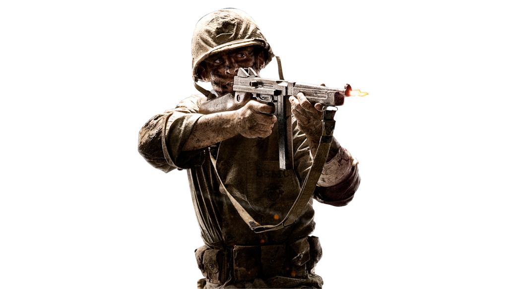call_of_duty_render_1
