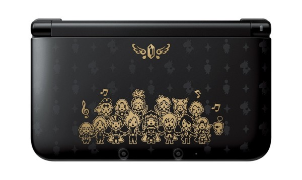 final_fantasy_theatrhythm_3ds_xl